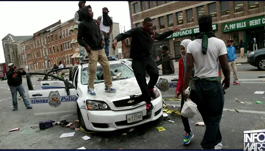 Baltimore Riots,jpg