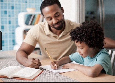 Parental responsibility in education