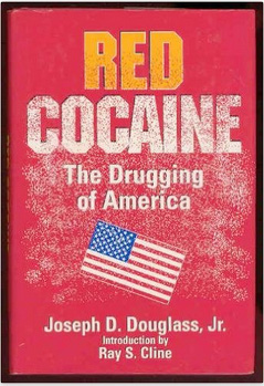 Red Cocaine