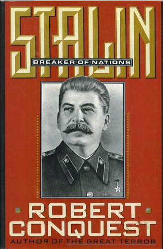 pro stalin essays Stalin term papers, essays and research papers available.