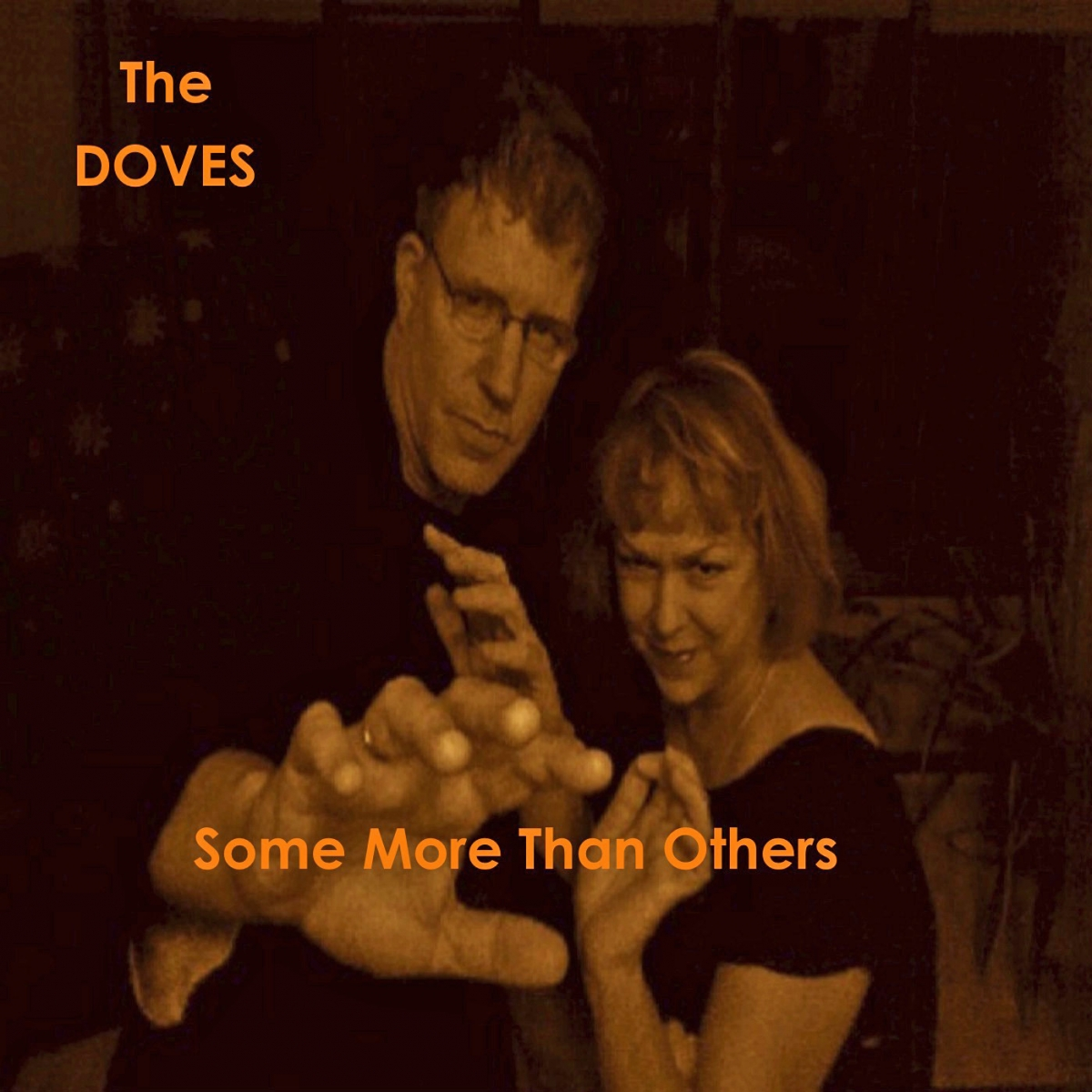 The Doves