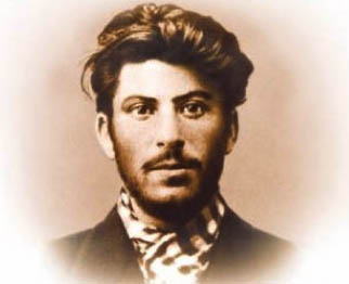 the early life and political career of joseph stalin The rise to power of joeseph djugashvili (stalin) had a career in the revolutionary movement in russia but he would not have risen to the power he achieved if it had not been in other ways in his early life, stalin retained pieces of his native culture--during his early days as a.