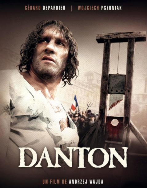 Classic movies and documentaries hacienda publishing danton 1983 movie publicscrutiny Image collections