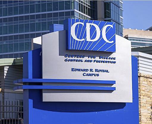 CDC 2